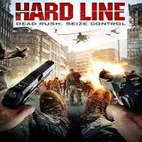 Hard Line (2016) Full Movie Watch Online HD Print Free Download