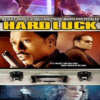 Hard Luck (2006) Hindi Dubbed Watch Full Movie Online DVD Download