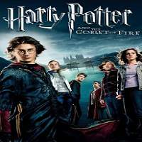 Harry Potter and the Goblet of Fire (2005) Hindi Dubbed Full Movie Watch Free Download
