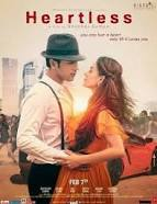 Heartless (2014) Full Movie Watch Online HD Free Download