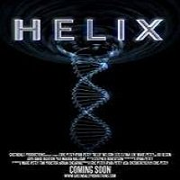 Helix (2015) Full Movie Watch Online HD Print Free Download