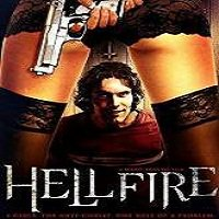 Hell Fire (2015) Full Movie Watch Online HD Print Quality Free Download