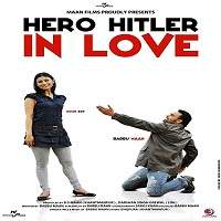 Hero Hitler in Love (2011) Punjabi Full Movie Watch Online HD Print Free Download