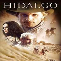 Hidalgo (2004) Hindi Dubbed Full Movie Watch Online HD Print Free Download