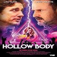Hollow Body (2018) Full Movie Watch Online HD Print Free Download