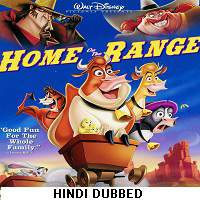 Home on the Range (2004) Hindi Dubbed Full Movie Watch Online HD Print Free Download