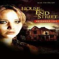 House at the End of the Street (2012) Hindi Dubbed Full Movie Watch Online HD Print Free Download