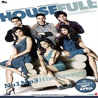 Housefull (2010) Full Movie Watch Online HD Free Download