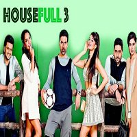 Housefull 3 (2016) Full Movie Watch Online HD Print Quality Free Download