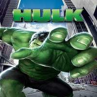 Hulk (2003) Hindi Dubbed Full Movie Watch Online HD Print Free Download
