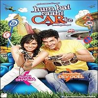 Hum Hai Raahi Car Ke (2013) Watch Full Movie Online DVD Download