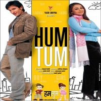 Hum Tum (2004) Watch Full Movie Online DVD Free Download