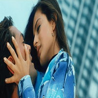 Humraaz (2002) Full Movie Watch Online HD Free Download