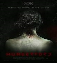 Hungerford (2014) Watch Full Movie Online DVD Free Download