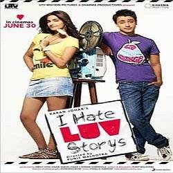 I Hate Luv Storys (2010) Watch Full Movie Online HD Download