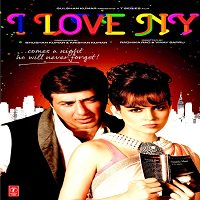 I Love New Year (2015) Full Movie Watch Online HD Print Download