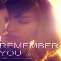 I Remember You (2015) Full Movie Watch Online HD Print Free Download