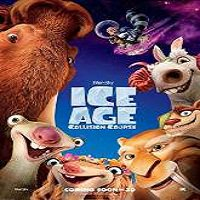Ice Age: Collision Course (2016) Full Movie Watch Online HD Print Free Download