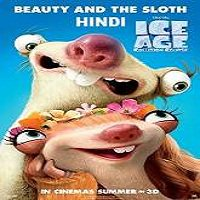 Ice Age: Collision Course (2016) Hindi Dubbed Full Movie Watch Online Free Download