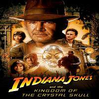 Indiana Jones and the Kingdom of the Crystal Skull (2008) Hindi Dubbed Watch Download