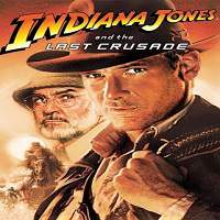 Indiana Jones and the Last Crusade (1989) Hindi Dubbed Full Movie Watch Online HD Print Free Download