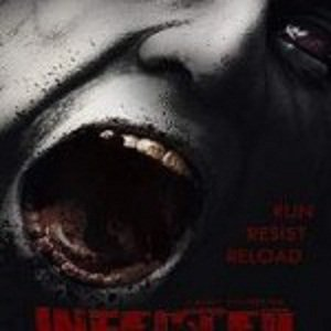 Infected (2013) Watch Full Movie Online DVD Free Download