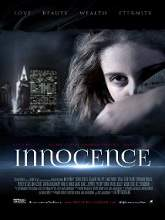 Innocence (2014) Watch Full Movie Online DVD Free Download