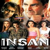 Insan (2005) Watch Full Movie Online DVD Print Free Download