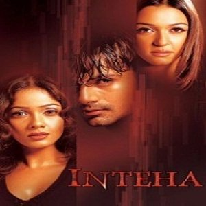 Inteha (2003) Watch Full Movie Online DVD Print Free Download
