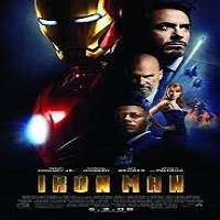 Iron Man (2008) Hindi Dubbed Watch Full Movie Online HD Download