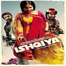Ishqiya (2010) Full Movie Watch Online HD Print Free Download