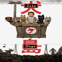Isle of Dogs (2018) Full Movie Watch Online HD Print Free Download