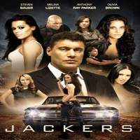 Jackers (2010) Hindi Dubbed Full Movie Watch Online HD Print Free Download