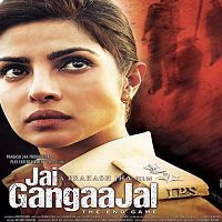 Jai Gangaajal (2016) Full Movie Watch Online HD Print Quality Free Download