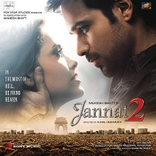 Jannat 2 (2012) Full Movie Watch Online HD Free Download