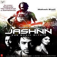 Jashnn: The Music Within (2009) Full Movie Watch Online HD Free Download
