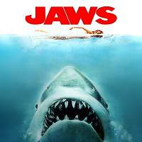 Jaws (1975) Hindi Dubbed Full Movie Watch Online HD Print Free Download