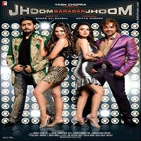 Jhoom Barabar Jhoom (2007) Watch Full Movie Online DVD Download
