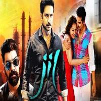 Jil (2018) Hindi Dubbed Full Movie Watch Online HD Print Free Download
