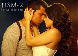 Jism 2 (2012) Full Movie Watch Online HD Print Free Download