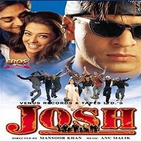 Josh (2000) Full Movie Watch Online DVD Print Free Download
