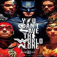 Justice League (2017) Full Movie Watch Online HD Print Free Download