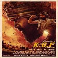 K.G.F: Chapter 1 (2018) Hindi Dubbed (Original Sound) Full Movie Watch Online HD Free Download