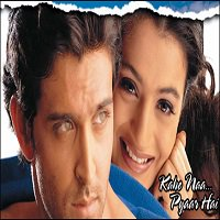 Kaho Naa Pyaar Hai (2000) Watch Full Movie Online HD Download