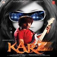 Karzzzz (2008) Full Movie Watch Online HD Free Download