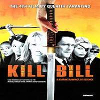 Kill Bill: Vol. 1 (2003) Hindi Dubbed Full Movie Watch Online HD Print Free Download