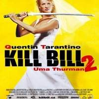 Kill Bill: Vol. 2 (2004) Hindi Dubbed Full Movie Watch Online HD Print Free Download