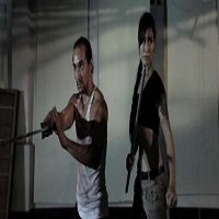 Kill Them All (2012) Hindi Dubbed Watch Full Movie Online Free Download