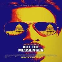 Kill the Messenger (2014) Hindi Dubbed Full Movie Watch Online HD Print Free Download