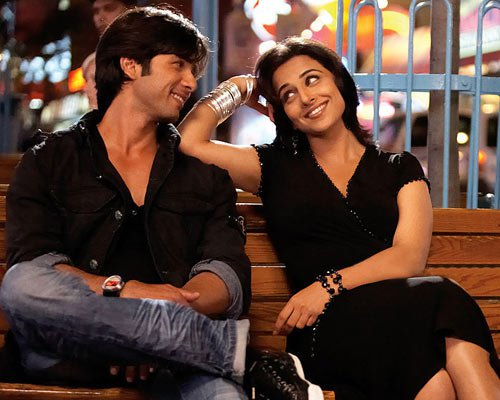 Kismat Konnection (2008) Full Movie Watch Online HD Free Download
